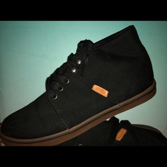 98a5b959c1 Vans Shoes - Vans Women s Shoes   NEW